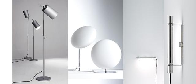 Leuchten bochum projekte oligo lampen im ges bochum for Lampen und leuchten bochum